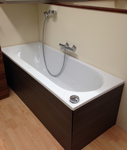 Egham Town Football Club Ltd Beautiful Bathrooms Bath Suppliers