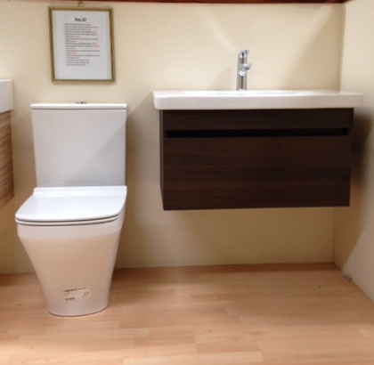 Egham Town Football Club Ltd Beautiful Bathrooms Bathroom